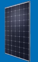 SI-Lucid Black M305-310 TReco
