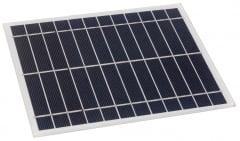 3.6W 6V Solar Panel