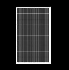 L Series Mono Solar Module