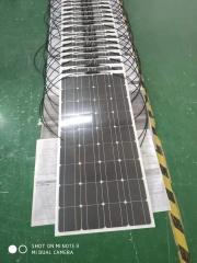 SFED-F100M 100
