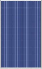 XN265~285P-60 265~285