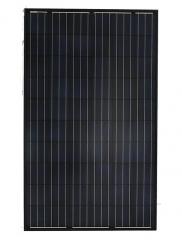 Standard M.60 300~310