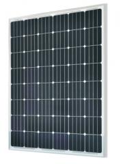 CSGAAAS2-48 (Mono225W-250W) 225~250