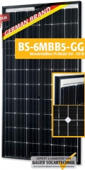 BS-6MBB5-GG 300-310