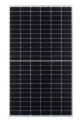 PERC Half-Cut cells Solar Panels 370W-400W 370~400