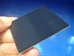 0.375W 5V Solar Panel