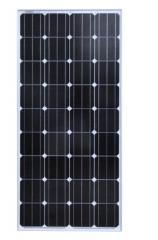XDG140-170W-36M 140~170