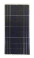 XDG130-155W-36P 130~155