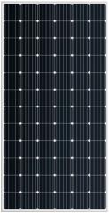 SH-350-370S6-24 350~370