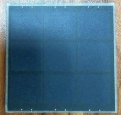 0.4W 5V Solar Panel ETFE