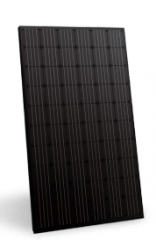 280Wp Si-Mono (60 Cell)