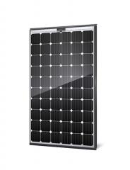 SOLID Solrif M.60 165~300
