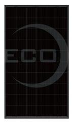 ECO - 295-310M-60Black