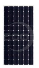 ECO - 360-380M-72