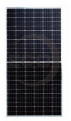 ECO - 375-390M-72HC 375~390