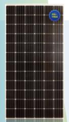 Mono LW6M72-5BB
