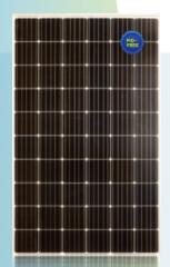 Mono LW6M60-5BB