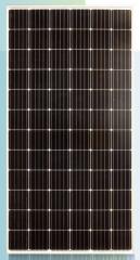 LW6M72 Series
