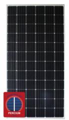 JS345-360M 345~360
