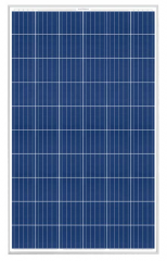 60 Cells - VE160PV Low Power 220~245
