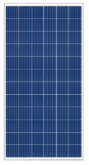 72 Cells - VE172PV Low Power