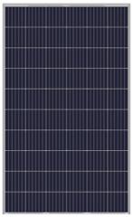 265-285w-60P
