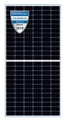 Eco Line Half Cell M144/370-390W 370~390