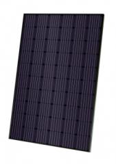 AS-M605B 285~300