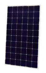 AS-M728 345~375