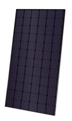 AS-M728B 350~375