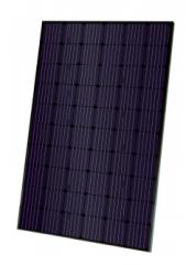 AS-M606B 290~310