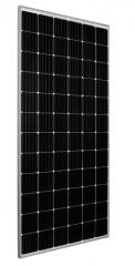 SLA-M 350 350