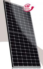 e.Classic M HC 320-330