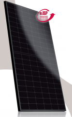 e.Classic M HC black 320-330