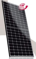 e.Prime M HC 320-330