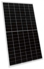 Swan Bifacial 60H 310-330W With Frame 310~330