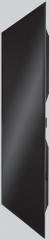 PowerMax® 4.4 135~150