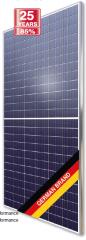 AXIpower HC-330-345PH/144S
