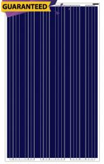 HS260-280P-30