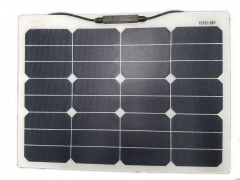 ETFE sunpower flexible TS-EFS30 30