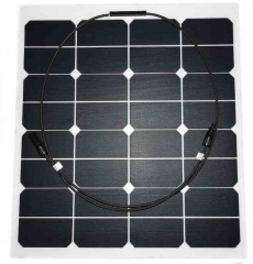 ETFE sunpower flexible TS-EFS50 50