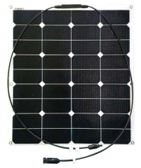 ETFE sunpower flexible TS-EFS60 60