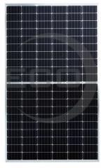 ECO-315-330M9-60HC