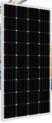PLM-150M-36 150