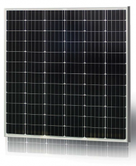 EGE-220-230M-72(18V) 220~230