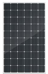 UL-300-315M-60 300~315