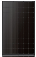 UL-300-315M-60 Black 300~315