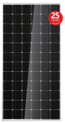 NEOSUN NS-360-375M