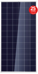NEOSUN NS-325-335P