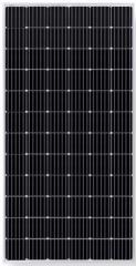 SA370-390-72M 370~390